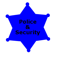 Police & Security Home Page Squad Car Supply
